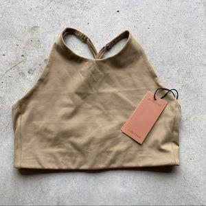 ▪️Girlfriend Collective▪️Topanga stretch sport bra